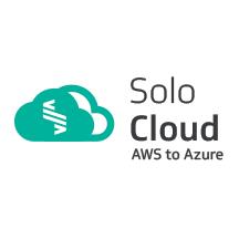 AWS to AZURE - Cloud Migration- 2-Wk Imp.png
