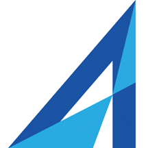 Azure App MVP Development- 10 Week Implementation.png