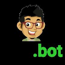 Azure Logic Apps COVID-19 Bot- 1 Day Workshop.png