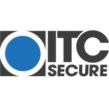 Azure Sentinel SIEM Managed Service.png