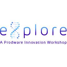 Explore Innovation Workshop- 10 day engagement.png