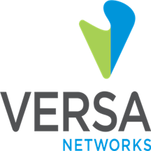 Versa Operating System (VOS).png