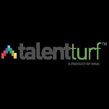 TalentTurf.png