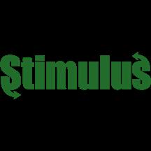 Stimulus Relationship Intelligence Platform (SRIP).png