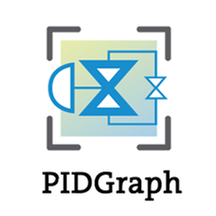 PIDGraph- Digitalization of brownfield documents.png