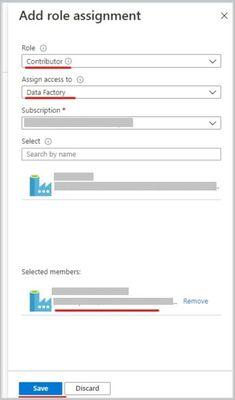 databricks-grant-access-to-adf-msi-2.jpg
