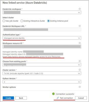 databricks-grant-access-to-adf-msi-3.jpg