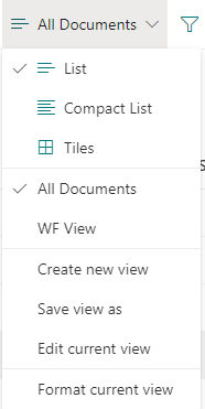 Document library view.PNG