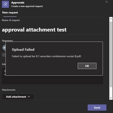 Approvals.jpg