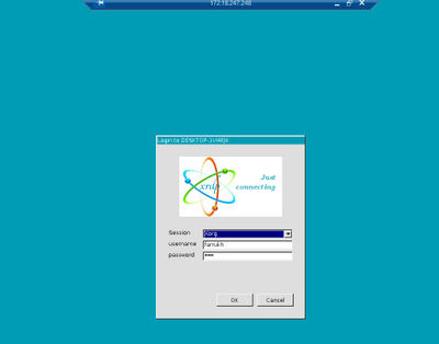 Farrukhw_0-1606294205846.png