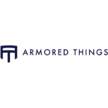 Armored Things Crowd Intelligence Platform.png