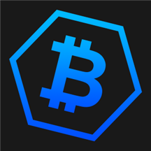 Bitcoin Core Lite Server for Windows Server 2019.png