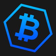 Bitcoin Core Lite Server for Windows Server 2019.png