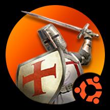 Chivalry Medieval Warfare on Ubuntu 18.04 LTS.png
