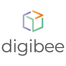 Digibee Hybrid Integration Platform.png