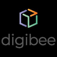 Digibee Hybrid Integration Platform.png