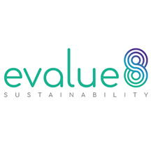 Evalue8 Sustainability.png