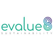 Evalue8 Sustainability.png