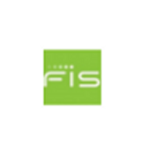 FIS Open Payment Framework.png