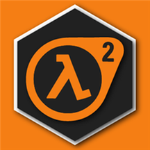 Half-Life 2 Deathmatch on Windows Server 2016.png