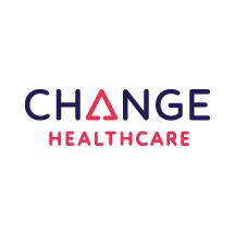 HealthQX Offering v.1.png