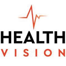HealthVision Remote Patient Management Platform.png