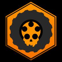 Hurtworld - Game Server on Ubuntu 18.04 LTS.png