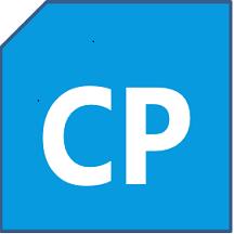 infoHub - CP.png