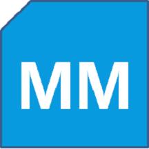 infohub - MM.png