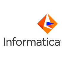 Informatica Intelligent Cloud Services (iPaaS).png