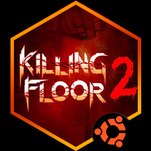 Killing Floor 2 Game Server on Ubuntu 18.04 LTS.png