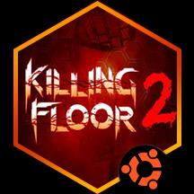 Killing Floor 2 Game Server on Ubuntu 18.04 LTS.png