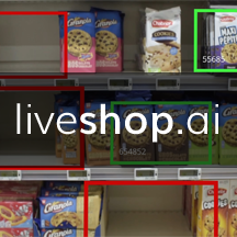 liveshop.ai Augmented Retail.png