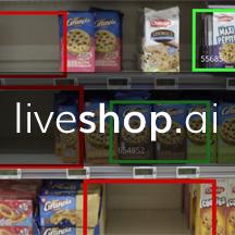 liveshop.ai Augmented Retail.png