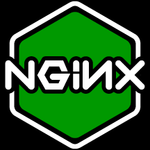 NginX - Web Server on Windows Server 2016.png