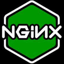 NginX - Web Server on Windows Server 2016.png