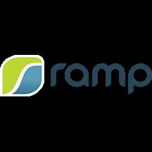 Ramp P2P (eCDN).png