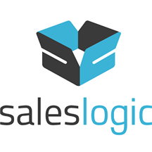 Saleslogic B2B e-Commerce.png