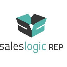 Saleslogic REP.png