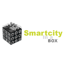 SmartCity in a Box.png
