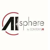 sphere CTX.png