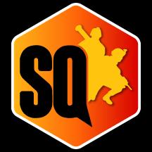 Squad Tactical Game Server on Ubuntu 18.04 LTS.png