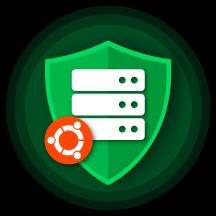 Streisand VPN Proxy Server on Ubuntu.png