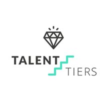 Talent Tiers.png