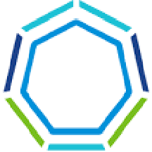 VMware TKG CAPZ Image for Azure.png