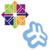 Webmin Control Panel for CentOS 7.8 Server Admin.png