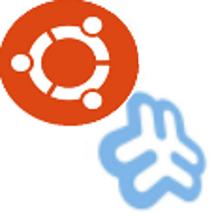 Webmin GUI for Ubuntu Server 20.04 LTS.png