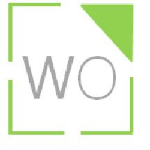 WorxOnline.png