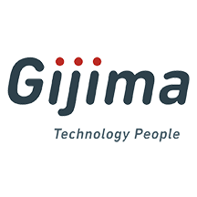 Gijima Business Continuity 8-Week Implementation.png