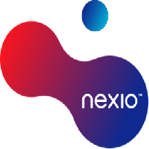 Nexio Backup-as-a-Service 4-Week Proof of Concept.png